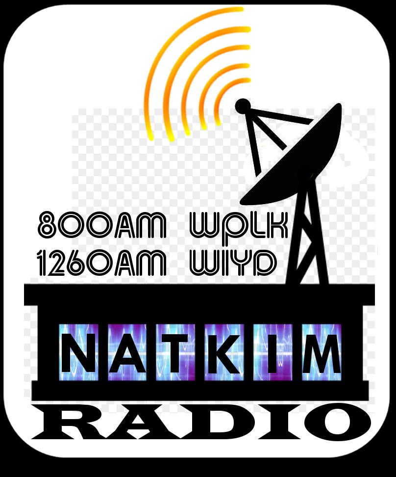 NATKIM Radio