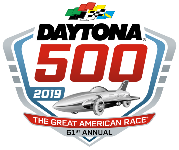 19-daytona500_year_color
