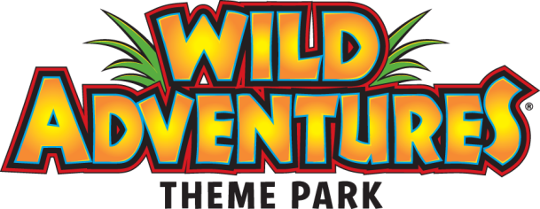 WA Logo-Theme-4c-pos